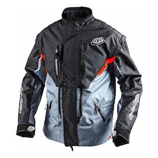 Troy Lee Radius Adventure Jacket 2016