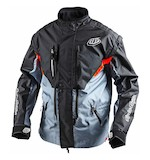 Troy Lee Radius Adventure Jacket 2016