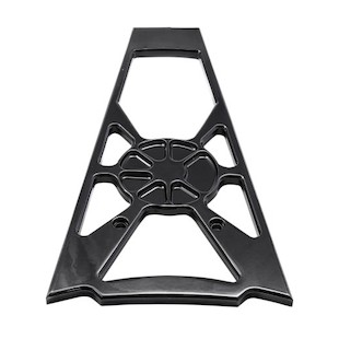 LA Choppers Fusion Frame Grill For Harley Touring 1994-2008