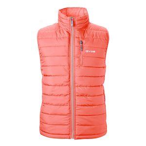 Gerbing 7V Calor Women's Vest (LG)