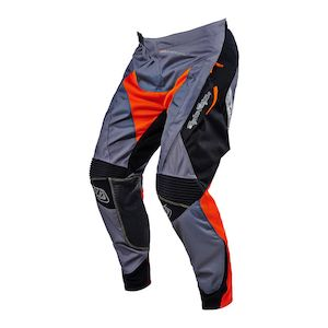 Troy Lee Radius Adventure Pants 2016