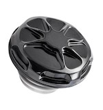 LA Choppers Fusion Gas Cap For Harley 1996-2016