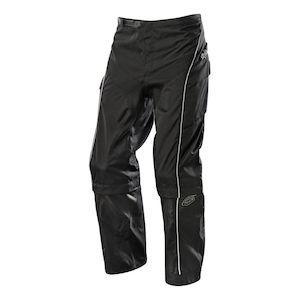 Troy Lee Rev Pants