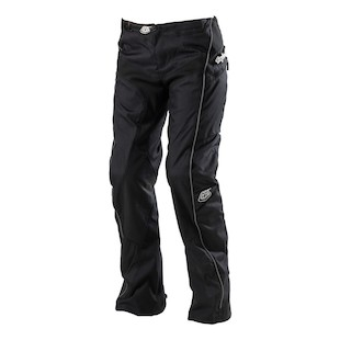 Troy Lee Rev Women's Pants