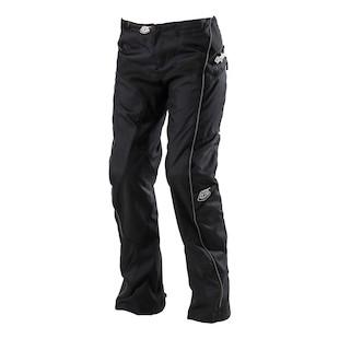 Troy Lee Rev Women's Pants