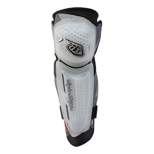 Troy Lee Method Knee Guards