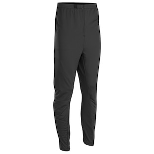 Firstgear Women's Heated Pant Liner