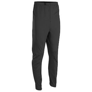 Firstgear Women's Heated Pant Liner