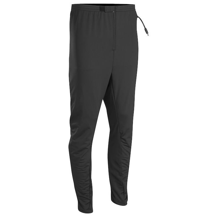 Firstgear Heated Pant Liner