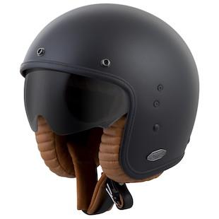 Scorpion Belfast Motorcycle Helmet