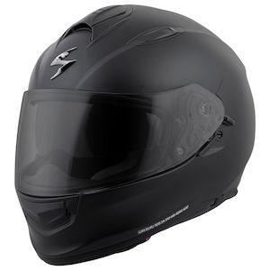 a8ae6664 Bell RS-2 Helmet - RevZilla