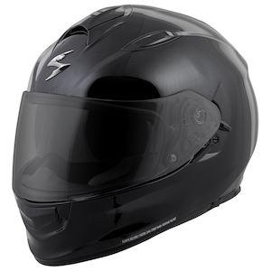 Scorpion EXO-T510 Helmet (XS and SM)