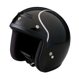 Z1R Jimmy Intake Helmet