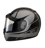 Z1R Phantom Peak Snow Helmet