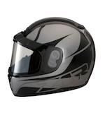Z1R Phantom Peak Snow Helmet