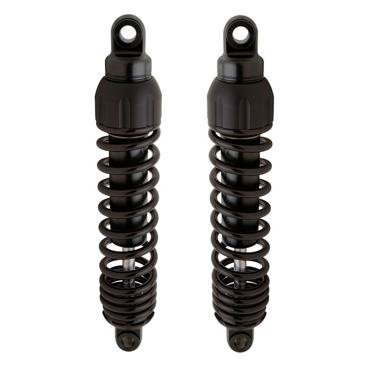 Progressive 444 Shocks For Harley Trike 2009-2019