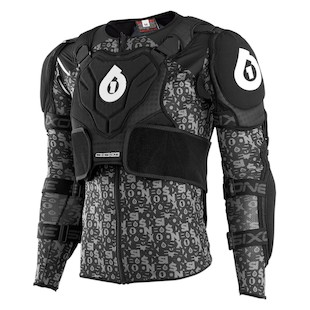 Six Six One Evo Pressure Suit (Size SM Only)