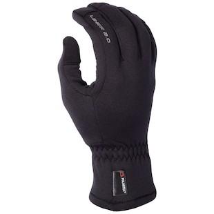Klim 2.0 Glove Liners