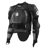 Six Six One Rage Pressure Suit (Size SM Only)