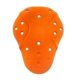 Klim D3O T5 EVO Pro X Shoulder Pads