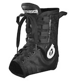 Six Six One Race Brace Pro Ankle Brace