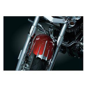 2015 Yamaha Xv19cs Raider S Parts & Accessories Revzilla