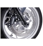 Puig Axle Sliders Front BMW F800R 2015