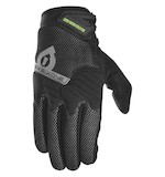 Six Six One Storm Gloves