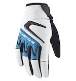 Six Six One Rage Gloves
