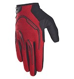 Six Six One Recon Gloves