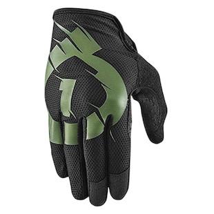 Six Six One Raji Gloves