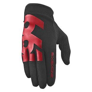 Six Six One Comp Gloves