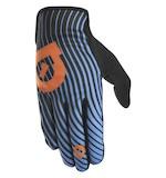 Six Six One Comp Dazed Gloves