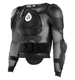 Six Six One Youth Comp Pressure Suit