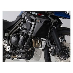 SW-MOTECH Crash Bars Triumph Tiger 800 2010-2018