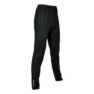 Oxford Warm Dry Women's Pants
