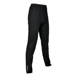 Oxford Warm Dry Women's Pants