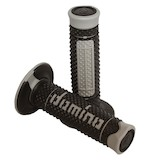 Domino Diamonte Grips