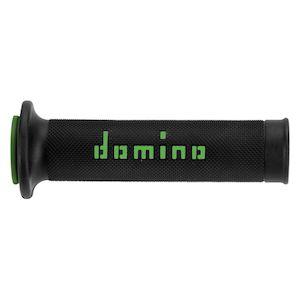 Domino MotoGP Grips