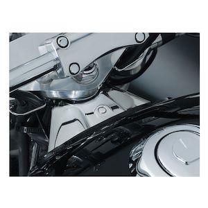 Kuryakyn Neck Cover Honda Valkyrie