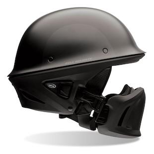 Bell Rogue Arc Motorcycle Helmet