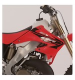 IMS Fuel Tank Honda CR125R / CR250R 2002-2007
