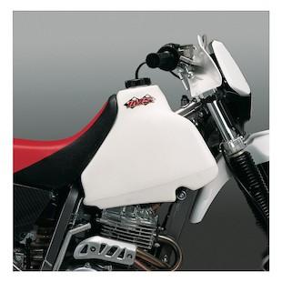 IMS Fuel Tank Honda XR400R 1996-2004