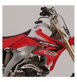 IMS Fuel Tank Honda CRF450R 2005-2008