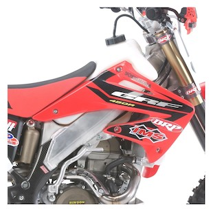 IMS Fuel Tank Honda CRF450R 2002-2004