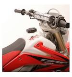 IMS Fuel Tank Honda CRF450X 2005-2013