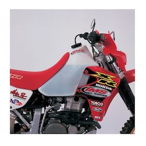 IMS Fuel Tank Honda XR650R 2000-2007