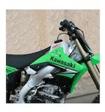 IMS Fuel Tank Kawasaki KLX450R 2008-2010