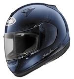 Arai RX-Q Helmet Diamond Blue / 2XL [Blemished - Very Good]