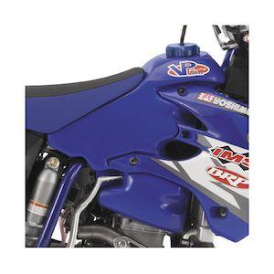 IMS Fuel Tank Yamaha YZ125 / YZ250 2002-2017